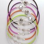 bracelet_diamant_multi-1