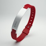 bracelet_magnetique_rouge