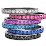 bracelet_or_blanc_diamant_multi-3