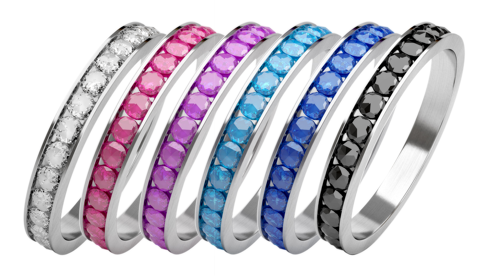 bracelet_or_blanc_diamant_multi-4