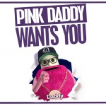 pink daddy 06